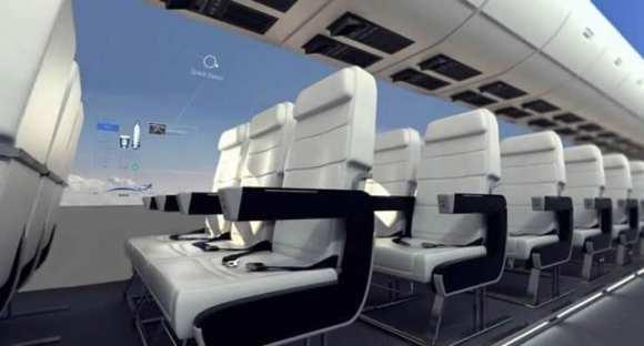 avião sem janela (3)