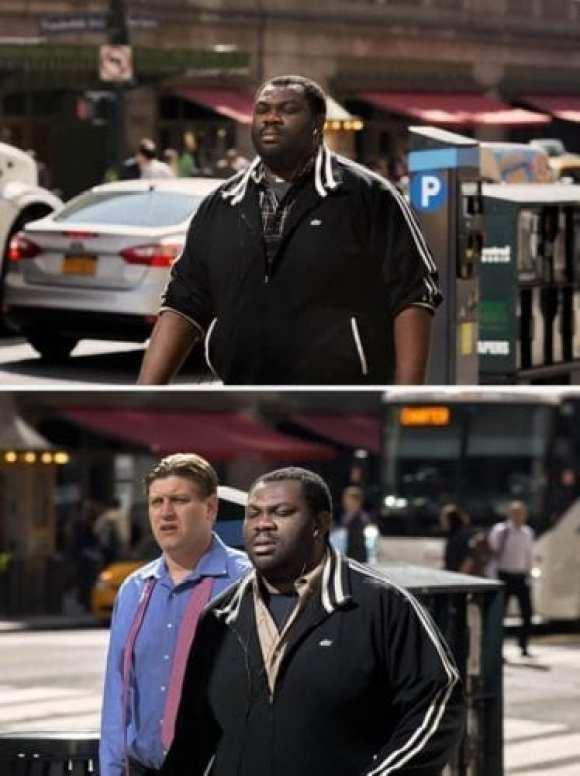 peter funch - pessoas a caminho do trabalho (4)