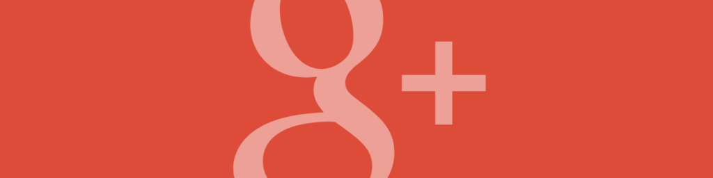 Google+ has suffered another data leak