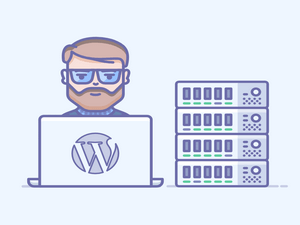 managed-wordpress-hosting-1-1