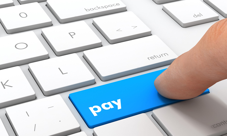 payment_collection