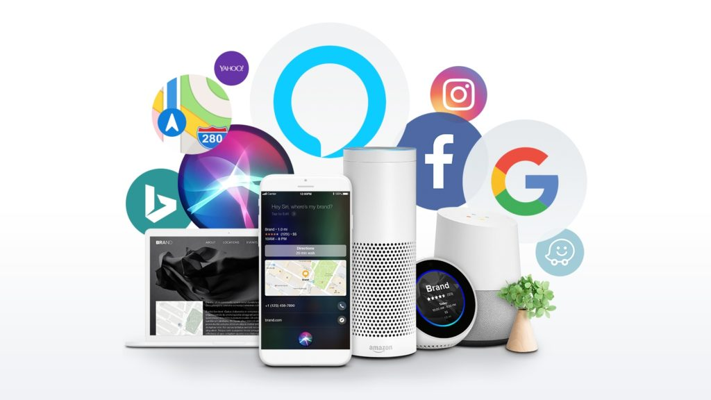 search engine indexing services