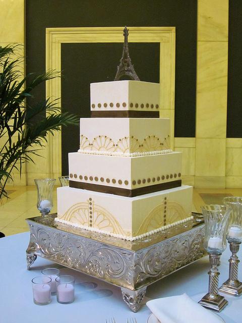Masculine Wedding Cakes A Wedding Cake Blog