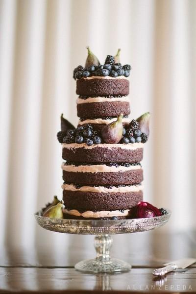 Modern Wedding Cakes A Wedding Cake Blog