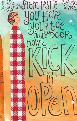 09_kick