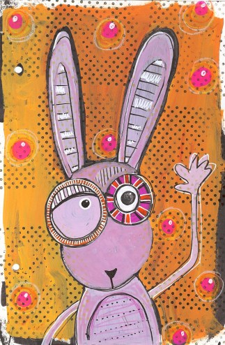 18_rabbit