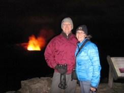 Hawaii Volcanoes NP, Big Island
