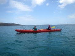 Arawak Expeditions, St. John USVI