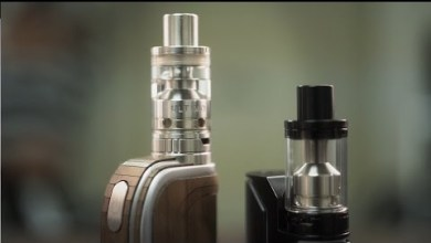 Joyetech Ultimo – Best Tank?!