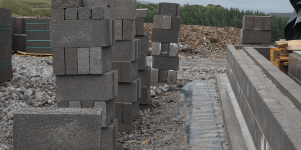 BLOCKS-FOR-SUBSTATION