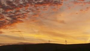 turbines-dawn