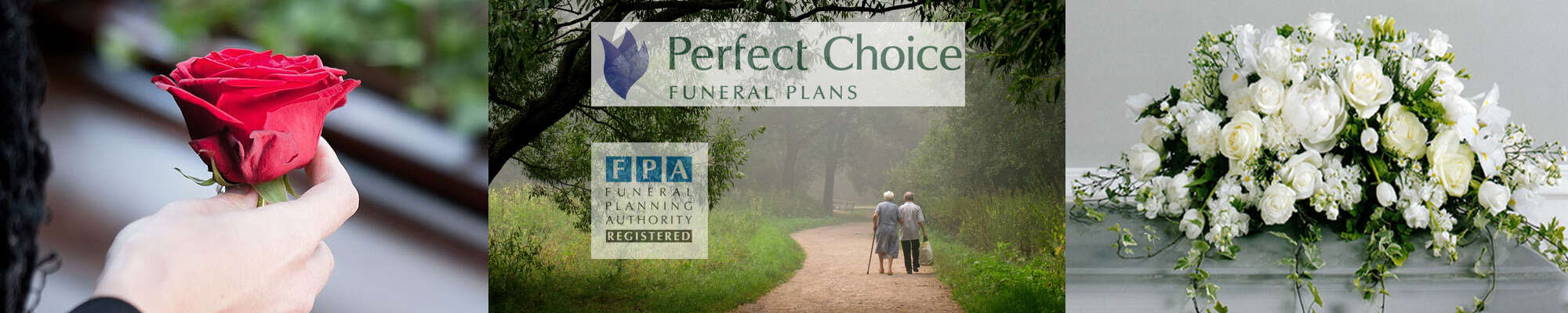 Herne Bay | Pre-paid funeral plans