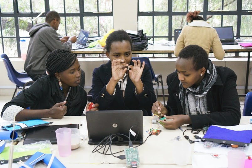 Image result for Girls Coding Academy