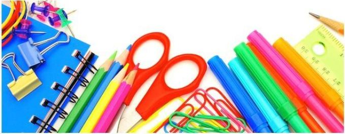 7 ways to prepare for back to school