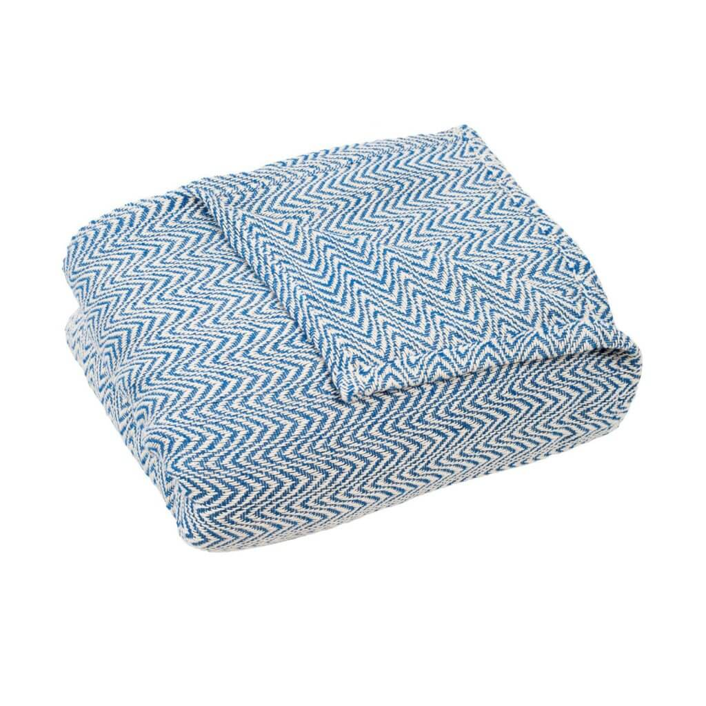 must buy cozy blankets for your bed