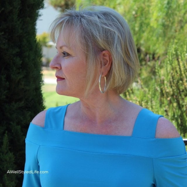 37b7912c451 Affordable Fashion for Women Over 50 - A Well Styled Life®