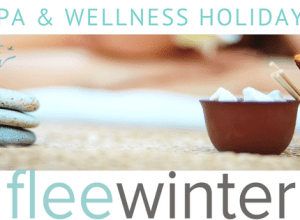 Spa and Wellness Holidays www.fleewinter,com/spa-wellness