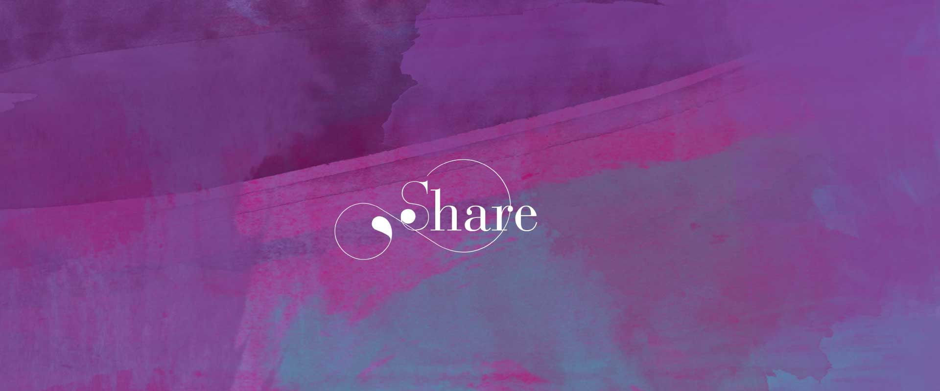 Share with AWE Partners