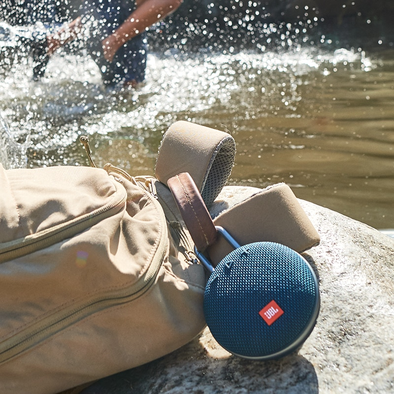 https://i0.wp.com/aweplaza.com/wp-content/uploads/2021/04/JBL-Clip-3-Mini-Portable-Wireless-IPX7-Waterproof-Clip3-Bluetooth-Speaker-Subwoofer-Suitable-For-Outdoor-Travel-1.jpg
