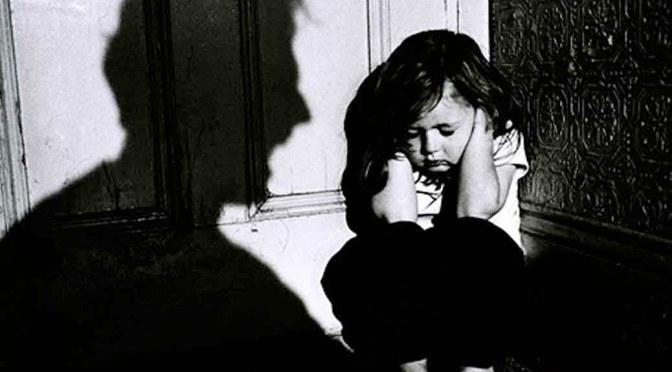 munchausen-by-proxy-child-abuse