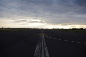 Startbahn Tempelhof (copyright: http://awesomatik.wordpress.com)
