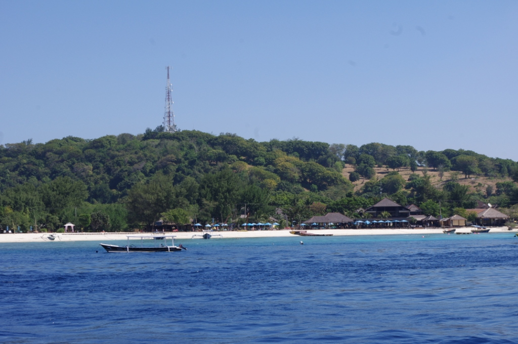 Lombok 2012 (CC http://awesomatik.wordpress.com)