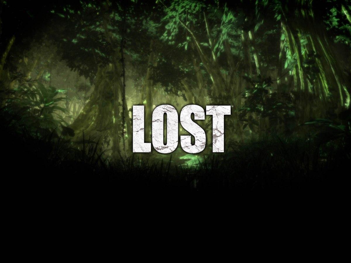 Im Wald verlaufen? Was tun?