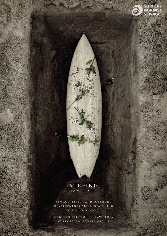sas-protect-our-waves-surfboard-coffin