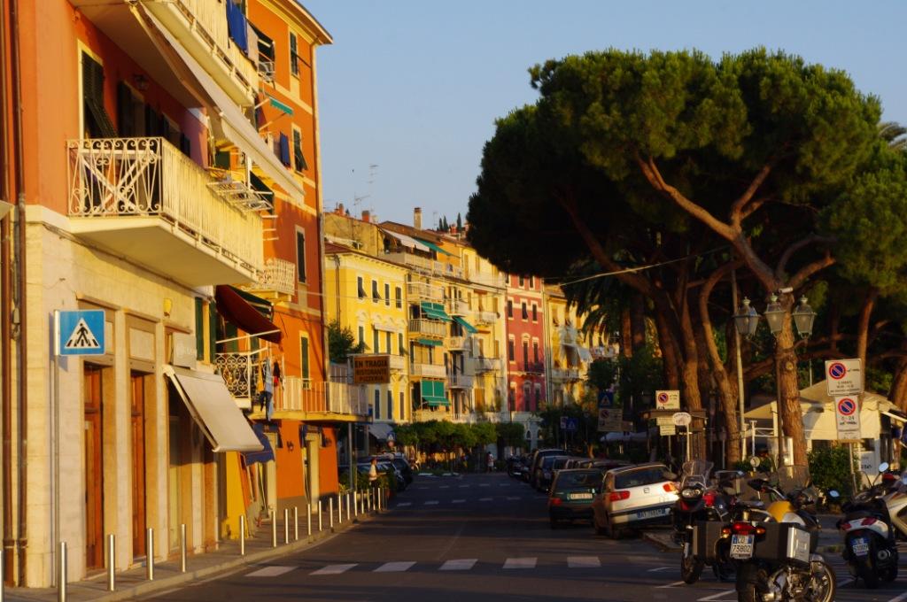 Lerici (CC awesomatik.com)