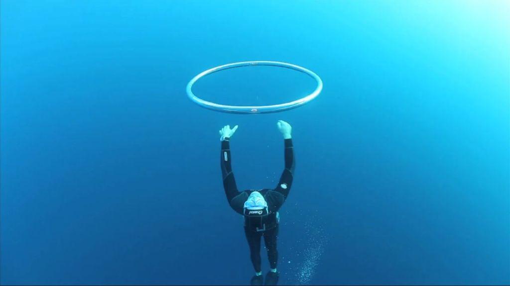 Sportlife Saga - Water