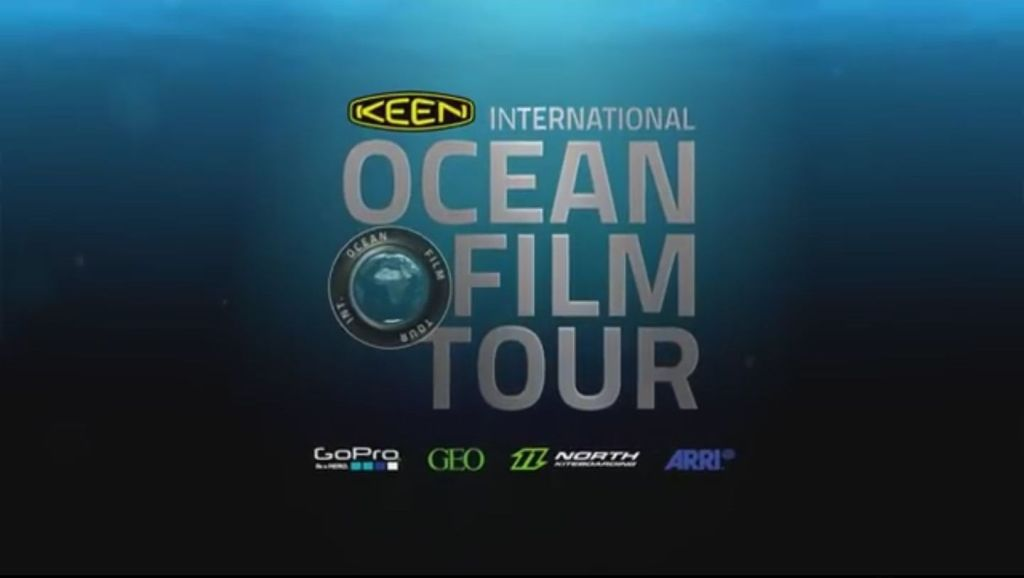 ocean-film-tour-trailer-screencap2