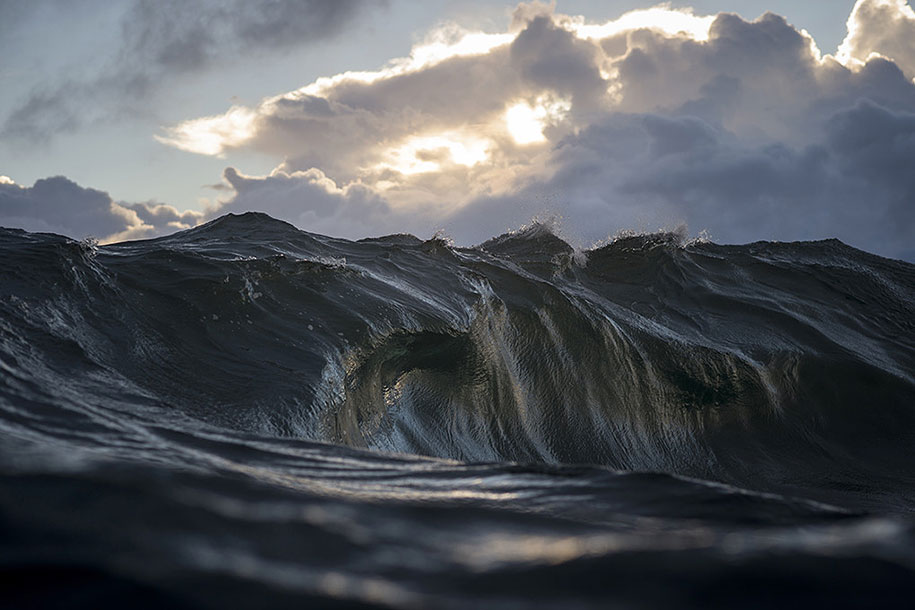 mountains-of-water-photo-ray-collins3