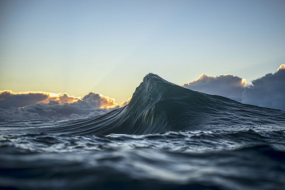 mountains-of-water-photo-ray-collins4