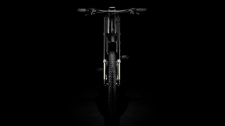 trefecta-e-bike-25 (1)