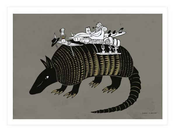 Armadillo-Art-Print_1024x1024