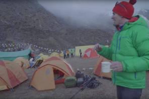 Everest Basecamp2
