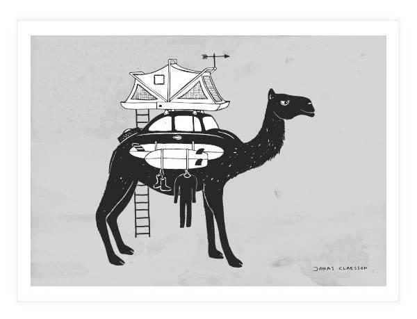 camelmobile