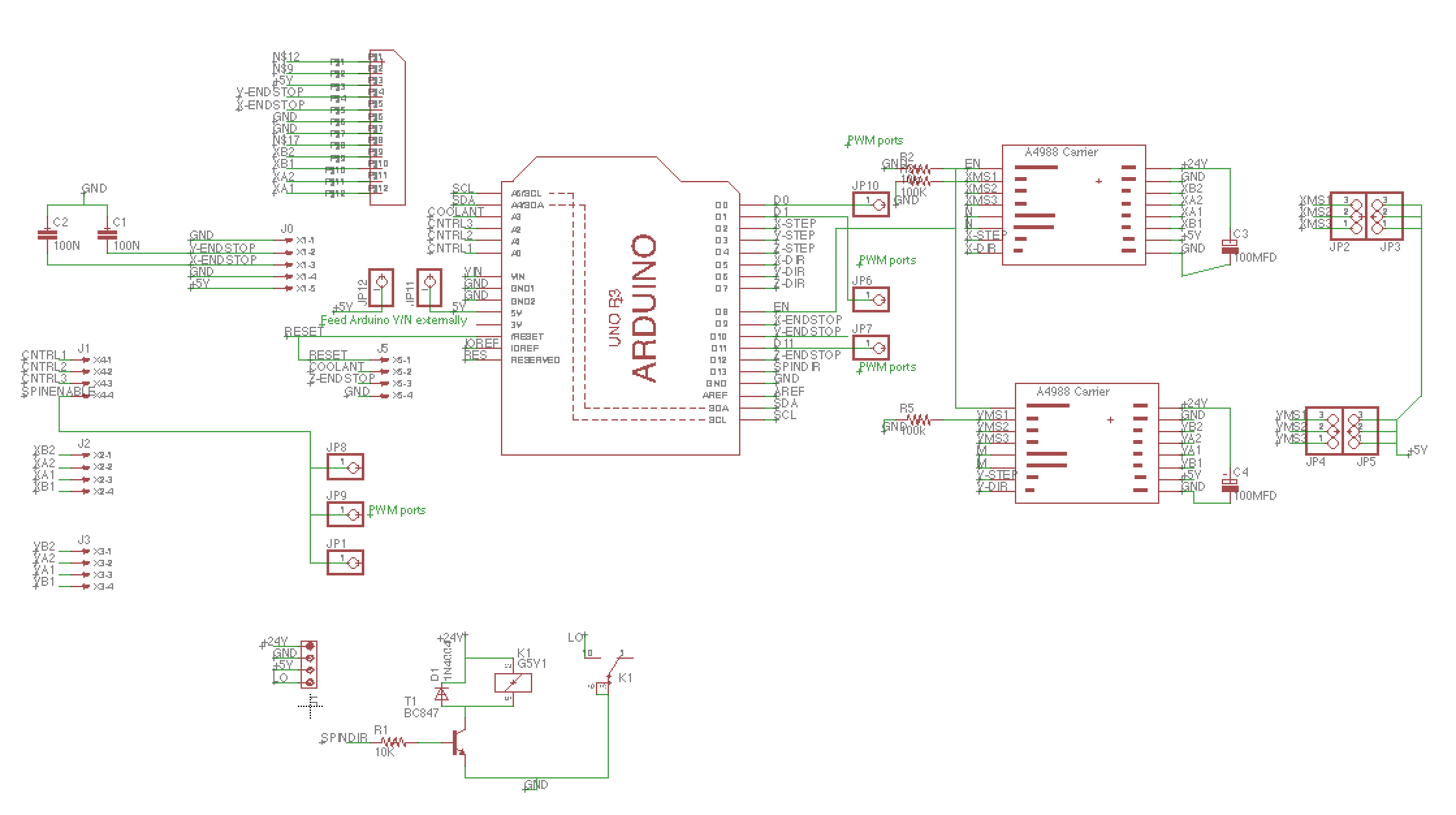 K40 Mic Wiring Diagram Wiring Diagram Schematics