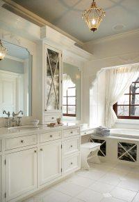 Fabulous Traditional Bathroom
