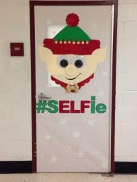amazing-christmas-door-decorations