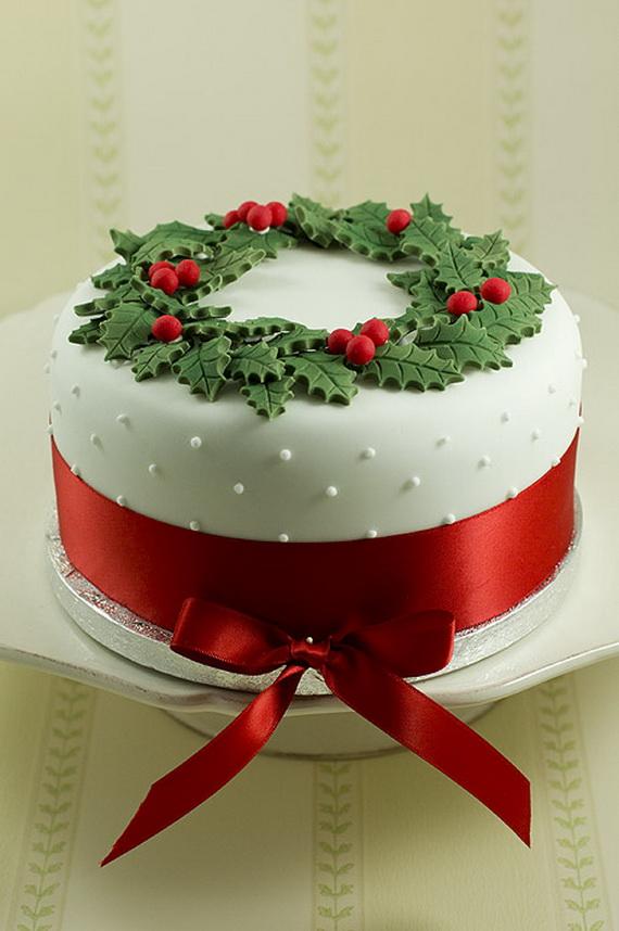 Fun Easy Cake Decorating Ideas