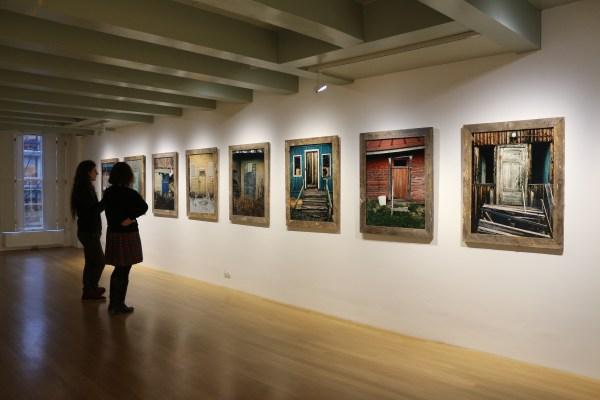 Photography Museum Amsterdam
