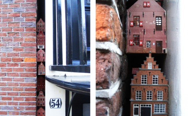 13 Amsterdam Secret Places Quirky Hidden Amsterdam Spots