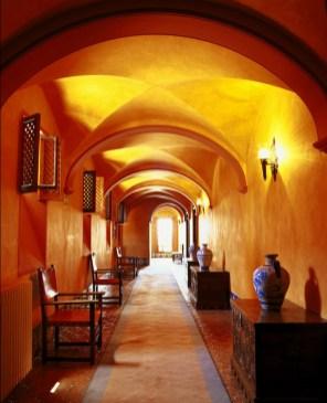 10 Perfect Parador Hotels in Andalucia: Arcos de la Frontera Parador