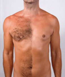 manscaping3