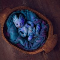 """Avatar Babies For Sale"", All You Need To Know"