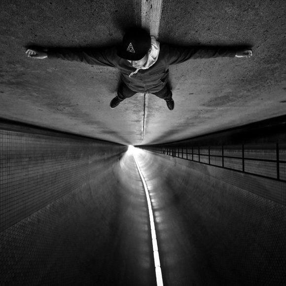 black-and-white-photography-jason-m-peterson-image-7