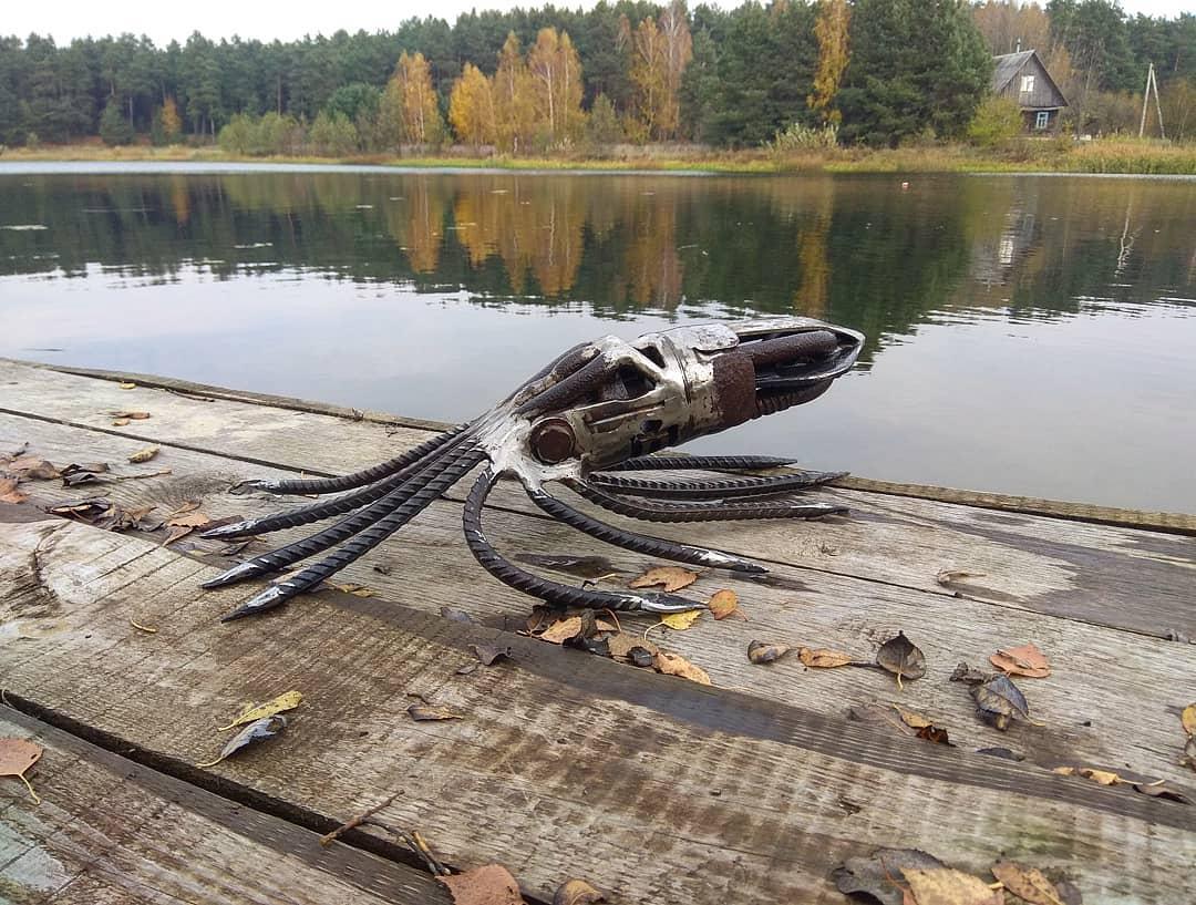 sasimovich-vasya-metal-sculptures-image-10