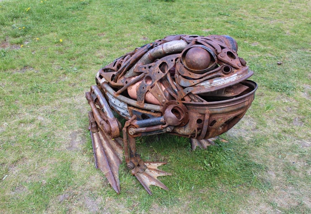 sasimovich-vasya-metal-sculptures-image-5