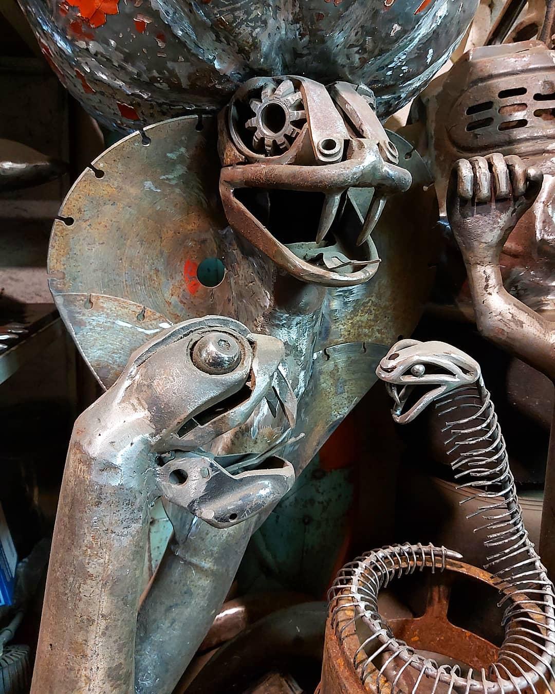 sasimovich-vasya-metal-sculptures-image-7